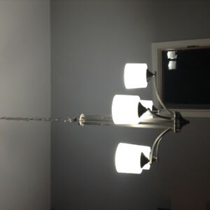 3 ceiling lights for sale