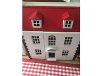 Dolls House from Dolls House Emporium for sale  County Down