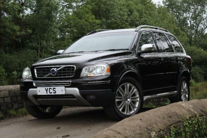 4x4 volvo xc90 2016 volvo xc90 d5 r design l series auto 4x4 review loaded 4x4 used 2006 volvo. Black Bedroom Furniture Sets. Home Design Ideas