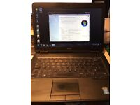 DELL E5440 Intel Core i5-4300 laptop