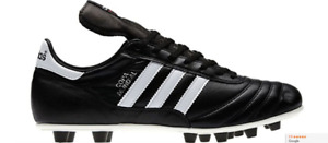 Copa Mundial Soccer Shoes Size 12 - Brand New