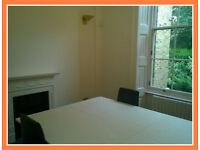 Serviced Offices in * Bloomsbury-WC1B * Office Space To Rent