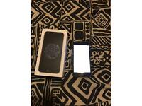 Apple iPhone 6 - 64Gb unlocked to all networks