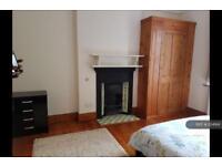 1 bedroom in Billet Lane, Greater London, RM11