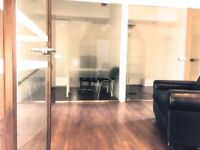 Office to rent next to Ealing Broadway Station, W5