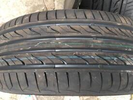 Andsail Tyre 185-60-R14
