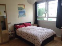 NO-AGENCY. Delightful 3-bedroom flat in Camberwell SE5 (zone 2), London, FULLY FURNISHED