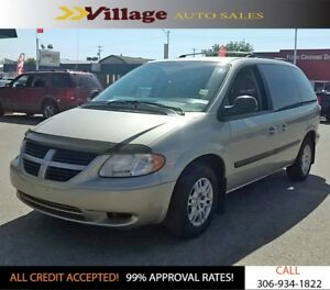 2006 Dodge Caravan Steering Wheel Mounted Audio Controls, Air...