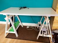 IKEA Desk - Table Top