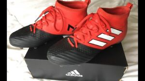 Adidas Youth Cleat  5 1/2