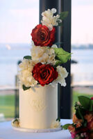 As You Wish Wedding and Events