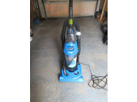 Vax V-060A Power Force 1700w bagless vacuum cleaner
