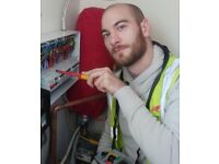 Brighter Electrical Services