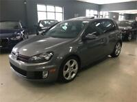 2010 Volkswagen Golf GTI**SUPER CLEAN ONE!!MUST SEE IT City of Toronto Toronto (GTA) Preview