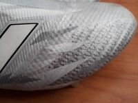 Adidas Ace 17 Pure Control Football Boots