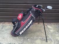 Children's Golf Bag
