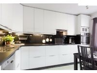 Handyman Services, Property maintenance.