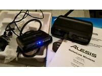 Alesis Wireless Guitar Link