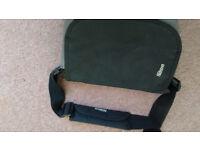 Nikon DSLR Bag (Genuine)