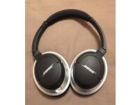 Bose AE2 Wired Headphones