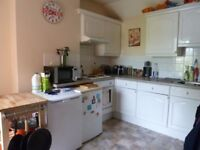 PERFECT 3 BED FAMILY HOME - SOUTHALL UB2 - EASY ACCESS TO THE PARKWAY - THIS WILL GO FAST