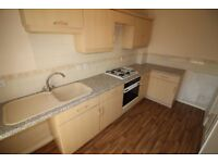TWO BEDROOM HOME LOCATED IN WOODHAM, NEWTON AYCLIFFE