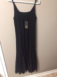 Love and Legend Dress  Size 14