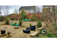 All your Power Cleaning Gardening , Tree cutting, turfing,Weeding Painting the Fencing decking Eaves