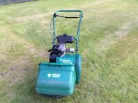 Lawnmower - NOW SOLD