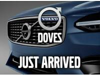 2016 Volvo V40 T2 (122) R DESIGN Pro Geartron Automatic Petrol Hatchback