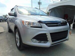 2015 Ford Escape SE / Ecoboost 1.6L / Tout Équipé