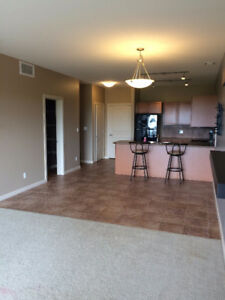 Palisades Condo one bedroom plus den