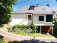 Own This Beautiful Fully Furnished Home in France with No Mortgage or Deposit / Credit Needed!