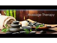 Special offer on 4 hands massage