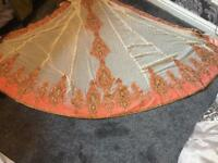 Dress-Indian -wedding