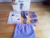 Elle Babycare TENS Machine - Labour & Post Natal Pain Relief