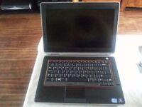 Dell Latitude 6430 + 6420 - Windows 10 Pro 64 bit – Office 2010