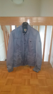 Hugo Boss Jacket - $100 (Retail $300) - Mint Condition - Size M