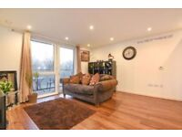 One bedroom apartment Green Ln after Edgware Green complex