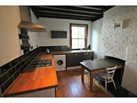 BEAUTIFUL 2/3 BED TO RENT - HOUSING BENEFITS CONSIDERED