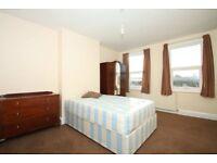 Beautiful ROOMS IN Holloway Road,N7