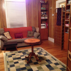 Room for rent in a house - Bridgewater, NS