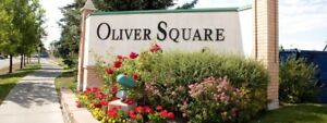 Need 2 Bedroom Oliver Home ASAP