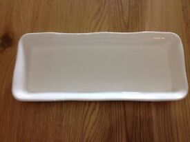 EX-STARBUCKS PASTRY TRAYS FOR SALE FROM £3 EACH!!!