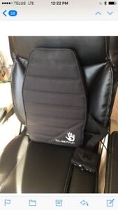 Subpac and Music Controllers  For Sale