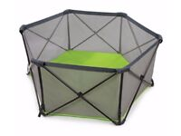 NEW Argos Summer Infant Pop Up Playpen x3 available RRP £49.99 each - PICK UP ASAP