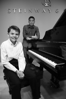 Professional Piano Lessons in NW Calgary!