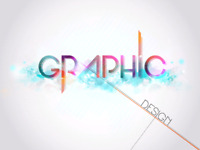 Graphic Services: documents, social media posts, ebook covers