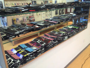 Professional Store iphone 5G/5c/5S screen replacment