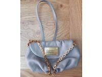 Genuine Marc by Marc Jacobs bag